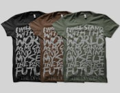 Image of Hopes and Dreams - Short/Long Sleeve Tees