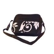 Image of Medium Shoulder Bag