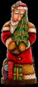 Image of Rudolf Claus (Slovenia)