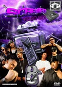 Image of Screwed Video Mix Vol 08