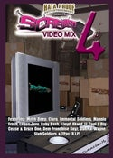 Image of Screwed Video Mix Vol 04
