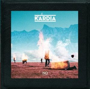 Image of KARDIA- No