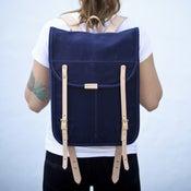 Image of UTL Bag