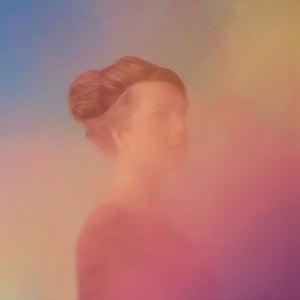 Image of Mary Epworth - Dream Life CD