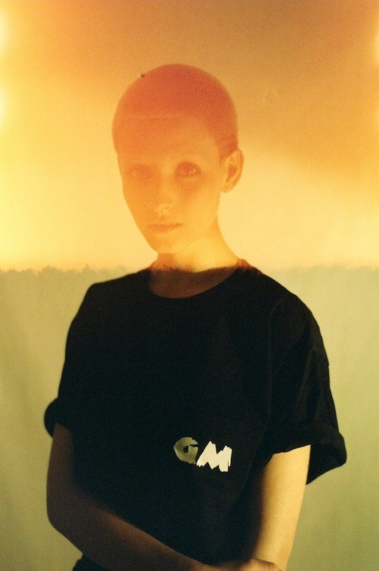 Image of GM Gang Shirt