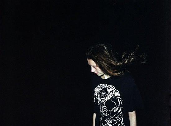 Image of Bro Shirt