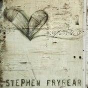 Image of Heartstrings EP