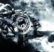 Image of Demon (CD)