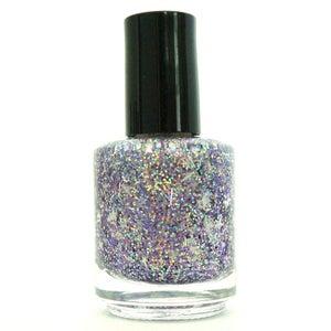Image of Lavender Atmosphere