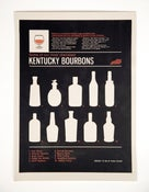 Image of Kentucky Bourbon