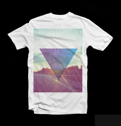 Shirt 'NFTM'