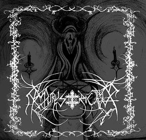 Image of Murustrictus - Demo