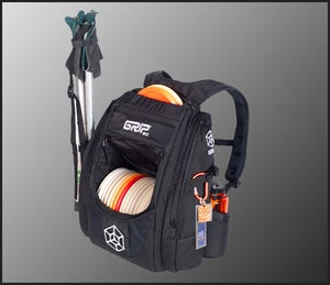 Image of Tour Bag