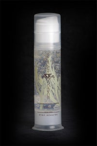 Image of Straightening Cream 3.5 oz.