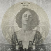 Image of ARKTIKA symmetry LP