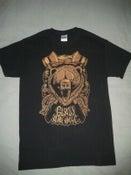 Image of Bear Tee