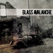 Image of Glass Avalanche EP