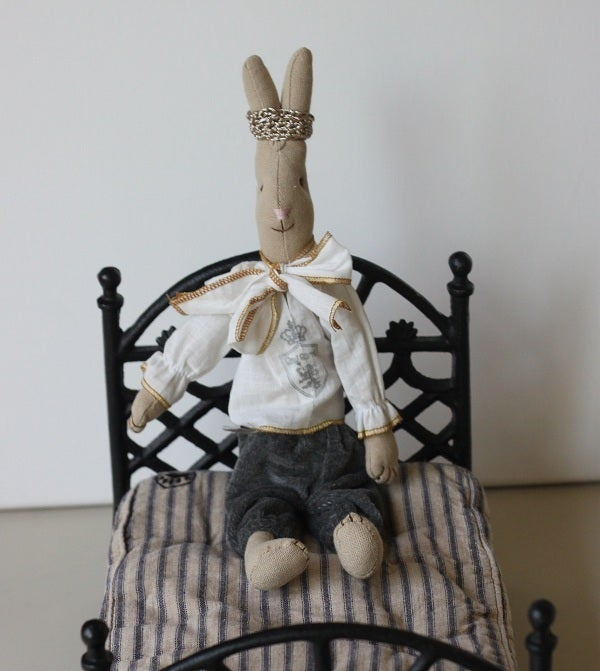 Image of Prince Rabbit (Small)