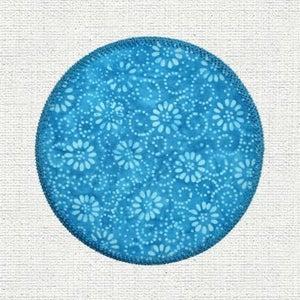 Image of Basic Circles