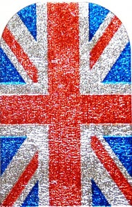 Image of Hope and Glory (Limited Edition)