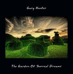Image of The Garden Of Surreal Dreams