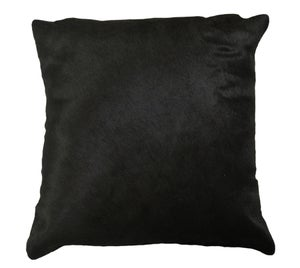 Image of 676685000002 Torino Solid Black