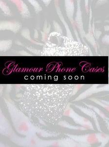 Image of Glamour Phone Case