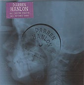 "Image of Darren Hanlon - Electric Skeleton 7"" (FYI001)"