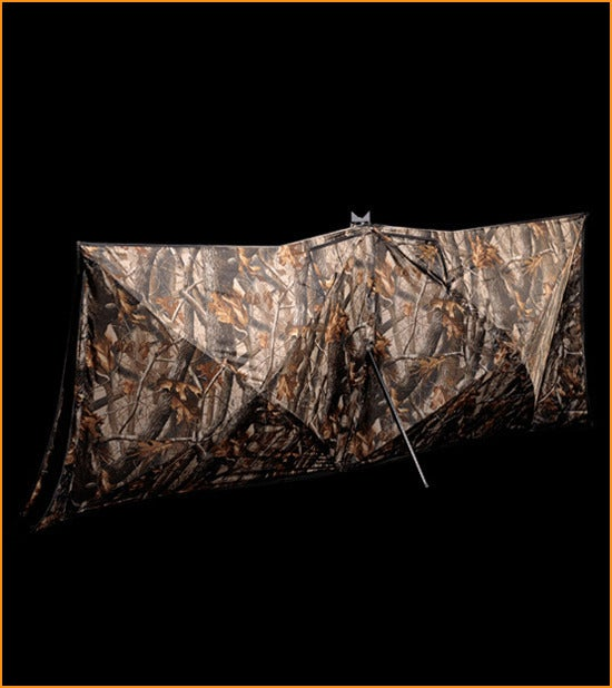 Image of Ground Blind