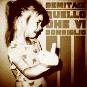 GEMITAIZ - QUELLO CHE VI CONSIGLIO VOL.3 - HONIRO STORE