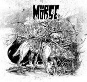 Image of Mörse - S/T