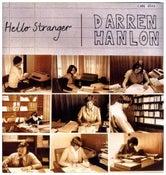 Image of Darren Hanlon - Hello Stranger (CAN2522)
