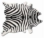 Image of 676685001375 Togo Zebra