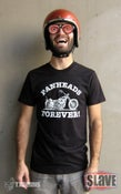 Image of Panheads Forever! T-Shirt