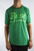 Image of Green Camo HC