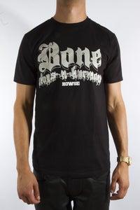 Image of BoneThugs-N-Harmony HC Black