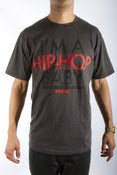 Image of HipHopBaby Grey