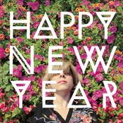 Image of HAPPY NEW YEAR LP