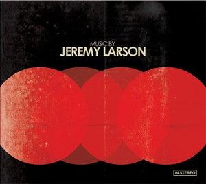 Image of Jeremy Larson