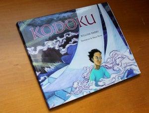 Image of Book: Kodoku