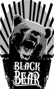 Image of Big Bear