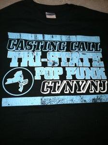 Image of Tri-State Shirt 2.0