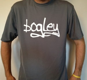 Image of Bogley Shirts