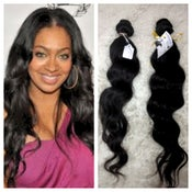 "Image of Brazilian Body Wavy 10""-40"""