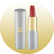 Image of True Color Plumping Lipstick