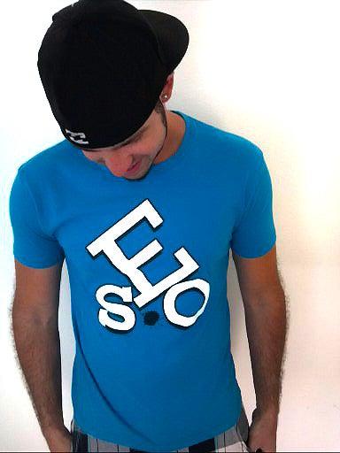 Image of Eso Tilt