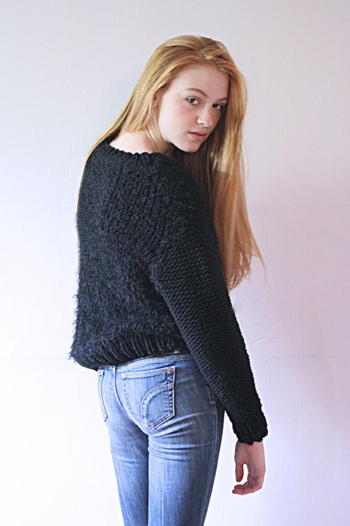 Image of Noon Sweater
