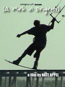 Image of A Work in Progress DVD