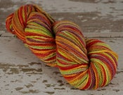 "Image of ""Southern Delight"" 4oz Cestari Superfine Merino"