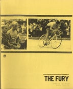 Image of The Fury #19